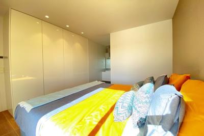 nispero-apartment-las-colinas-golf---bedroom-wardrobes---las-colinas-property-for-sale