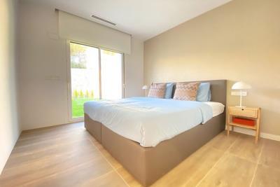 nispero-apartment-las-colinas-golf---double-bedroom---las-colinas-property-for-sale