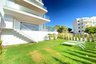 nispero-apartment-las-colinas-golf---garden---las-colinas-property-for-sale