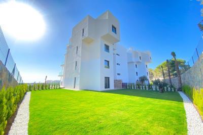 nispero-apartment-las-colinas-golf---landscaped-gardens---las-colinas-property-for-sale