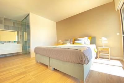 nispero-apartment-las-colinas-golf---master-bedroom-suite---las-colinas-property-for-sale