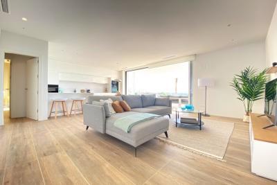 nispero-apartment-las-colinas-golf---open-plan---las-colinas-property-for-sale