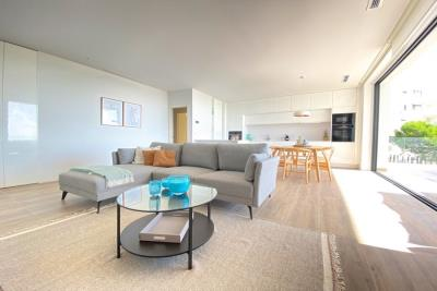 nispero-apartment-las-colinas-golf---sitting-area---las-colinas-property-for-sale