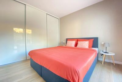 nispero-apartment-las-colinas-golf---sliding-wardrobes---las-colinas-property-for-sale