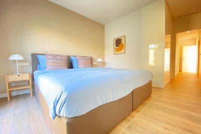 nispero-apartment-las-colinas-golf---soft-furnishings---las-colinas-property-for-sale