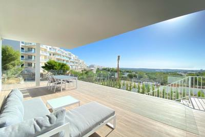 nispero-apartment-las-colinas-golf---view-to-the-golf---las-colinas-property-for-sale