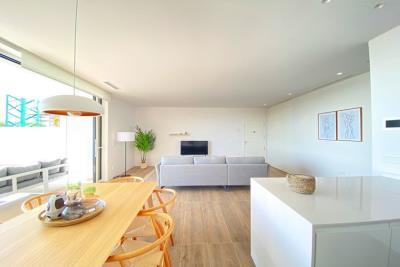 nispero-apartment-las-colinas-golf---wood-effect-flooring---las-colinas-property-for-sale