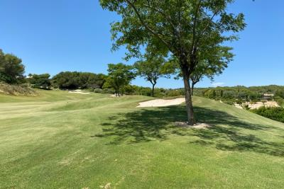 las-colinas-golf-and-country-club---golf-course---las-colinas-property-for-sale---14-