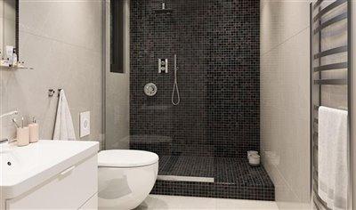 ex-19-183-bathroom-6bd21fd25563a32275e55381e5