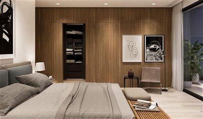 ex-19-183-bedroom-01-de4c8c015b5fbd21c078a8cd