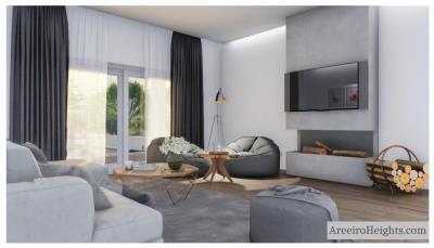 Living-Room-AH