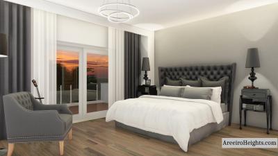 Master-bed-balcony-AH