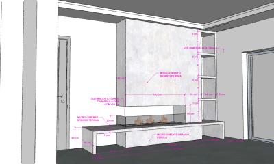 Villa-1-wall-unit-
