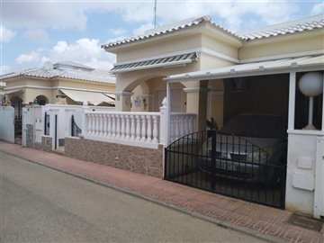 16100-for-sale-in-torrevieja-5897824-large