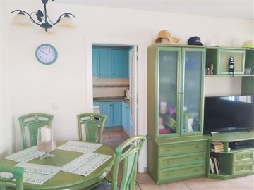 16100-for-sale-in-torrevieja-5897834-large