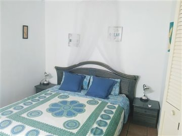 16100-for-sale-in-torrevieja-5897840-large