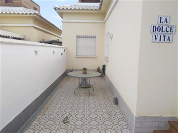 16100-for-sale-in-torrevieja-5897827-large