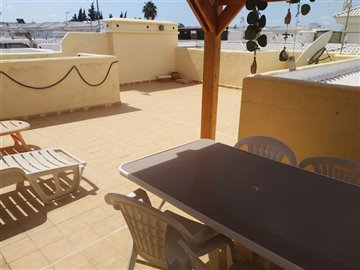16100-for-sale-in-torrevieja-5897844-large