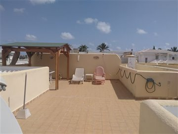 16100-for-sale-in-torrevieja-5897845-large