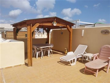 16100-for-sale-in-torrevieja-5897847-large