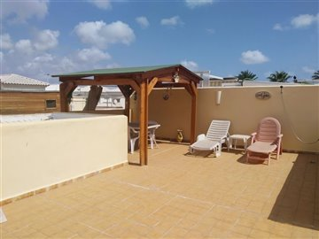 16100-for-sale-in-torrevieja-5897848-large