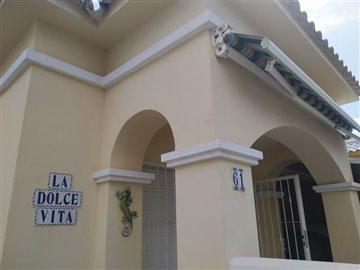 16100-for-sale-in-torrevieja-5897825-large
