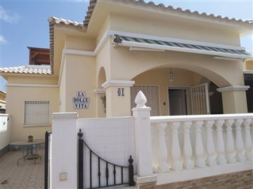 16100-for-sale-in-torrevieja-5897826-large