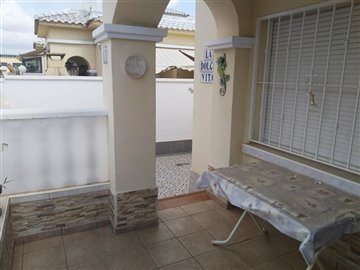 16100-for-sale-in-torrevieja-5897828-large