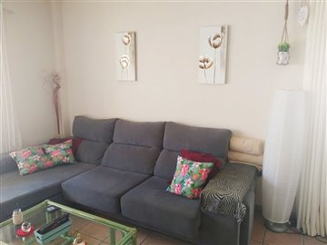 16100-for-sale-in-torrevieja-5897831-large