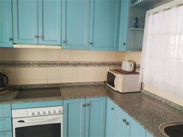16100-for-sale-in-torrevieja-5897832-large