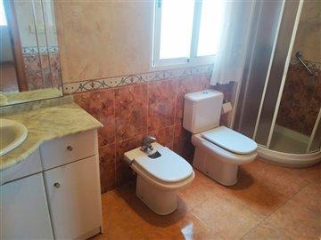 15086-for-sale-in-formentera-del-segura-55123