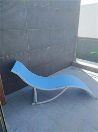 2119-for-sale-in-la-finca-5298794-large