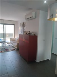 2119-for-sale-in-la-finca-5298798-large
