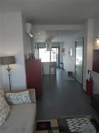 2119-for-sale-in-la-finca-5298799-large