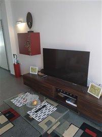 2119-for-sale-in-la-finca-5298801-large