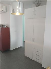 2119-for-sale-in-la-finca-5298802-large