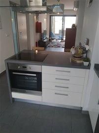 2119-for-sale-in-la-finca-5298803-large