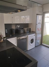 2119-for-sale-in-la-finca-5298806-large