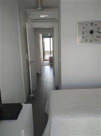 2119-for-sale-in-la-finca-5298807-large