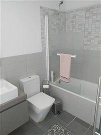 2119-for-sale-in-la-finca-5298812-large