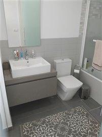 2119-for-sale-in-la-finca-5298813-large