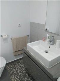 2119-for-sale-in-la-finca-5298817-large