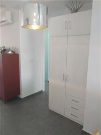 2119-for-sale-in-la-finca-5298787-large