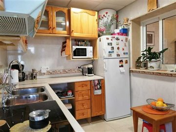 4133-for-sale-in-la-florida-1055283-large