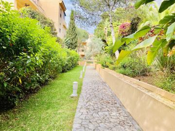 gardens-