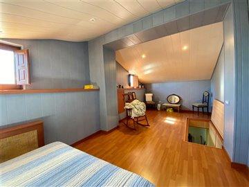 inmobiliaria-levante-propiedades61600db6a873f