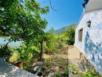 inmobiliaria-levante-propiedades61600db7c18d0