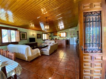 inmobiliaria-levante-propiedades61600dafefed6