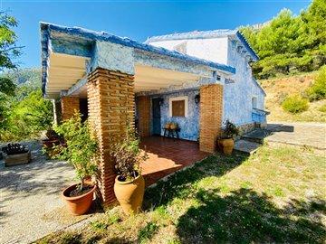inmobiliaria-levante-propiedades61600dbb890fd