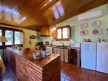 inmobiliaria-levante-propiedades61600db24e07d